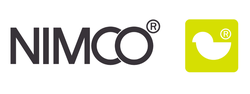 logo-nimco copy