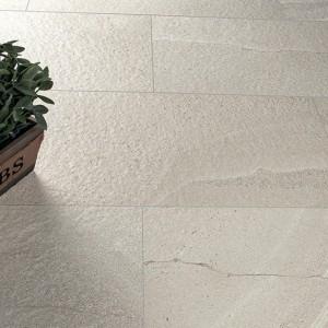 Béžová keramická dlažba Alfalux v nabídce obchodu Gremis