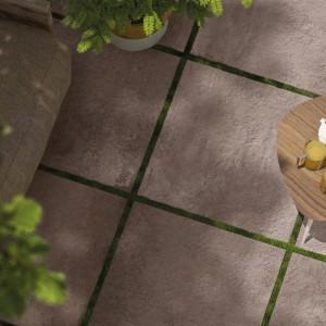Keramická dlažba Ceramiche Supergres v nabídce obchodu Gremis