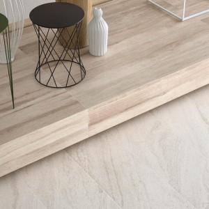 Keramická dlažba Ceramiche Supergres v nabídce obchodu Gremis - pískový odstín