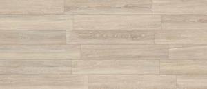 Exkluzivní dlažba Italgres - imitace dřeva, barva světle hnědá