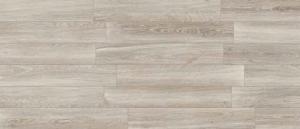 Exkluzivní dlažba Italgres - imitace dřeva, barva hnědošedá