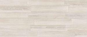 Exkluzivní dlažba Italgres - imitace dřeva, barva světlá