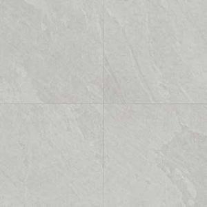 Exkluzivní dlažba Italgres světle šedá - imitace kamene.