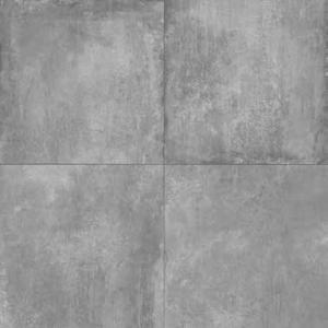 Exkluzivní dlažba Italgres šedá - imitace betonu, barva šedá