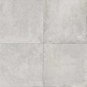 Exkluzivní dlažba Italgres světle šedá - imitace betonu, barva světlá