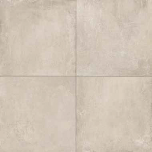 Exkluzivní dlažba Italgres barvy písku - imitace betonu, barva šedožlutá, béžová, písková